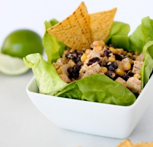 Apr_MFP_Southwestern-Chicken-Salad-960x1440