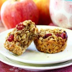 Copy-of-Apple-Pie-Oatmeal-Muffin-2