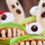 cr-health-hero-healthy-halloween-foods-10-16-jpg-resizedimage-crophero-20161021t1555545540400-md