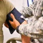testing_a_gis_blood_pressure_at_guantanamo